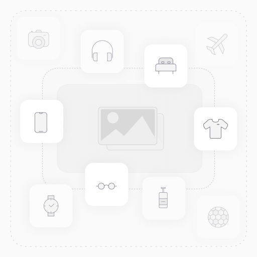 Gallina City (Cocktail Games)