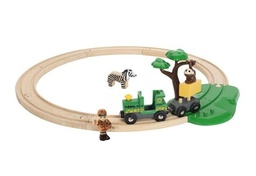 [BRI_33720] Circuit Safari BRIO
