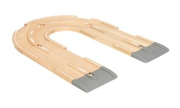 [BRI_33744] Coffret Extension Routes BRIO