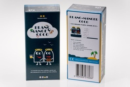 [CLD_00357] Blanc Manger Coco (Blanc Manger Coco)