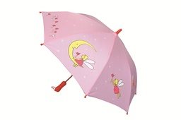 [EGM_170485] Parapluie Lune - Umbrella Moon