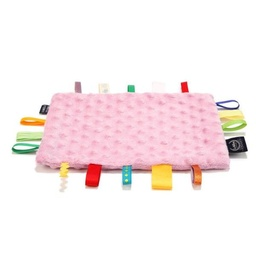 [EMAS_MISFP-DR] Sensory Fun Pad Dusty Rose