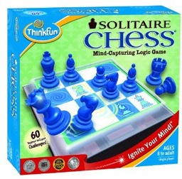 [EUR_543400] Solitaire Chess